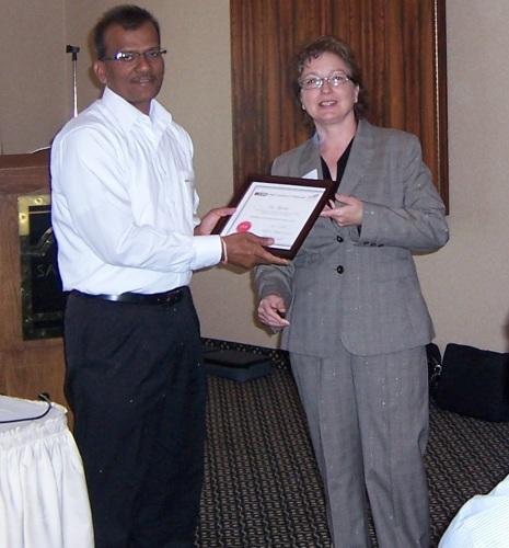 OmAgrawal ISPCertPres2012_sm