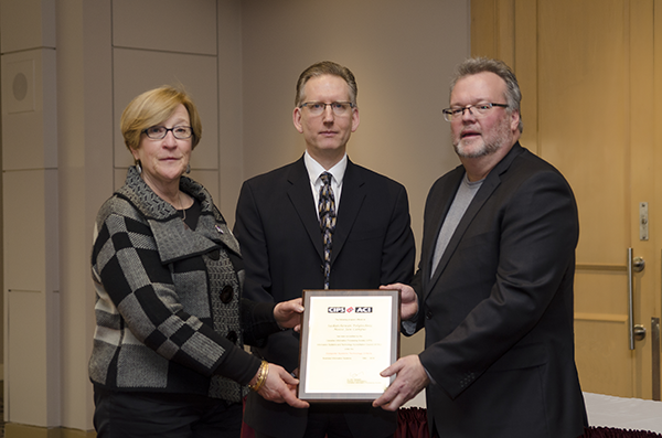 Sask-Polytechnic-Accreditation-Photos
