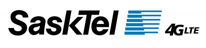 SaskTel-logo