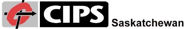 cropped-CIPS-SK-Logo.jpg