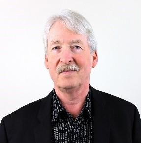 Rick Stirling