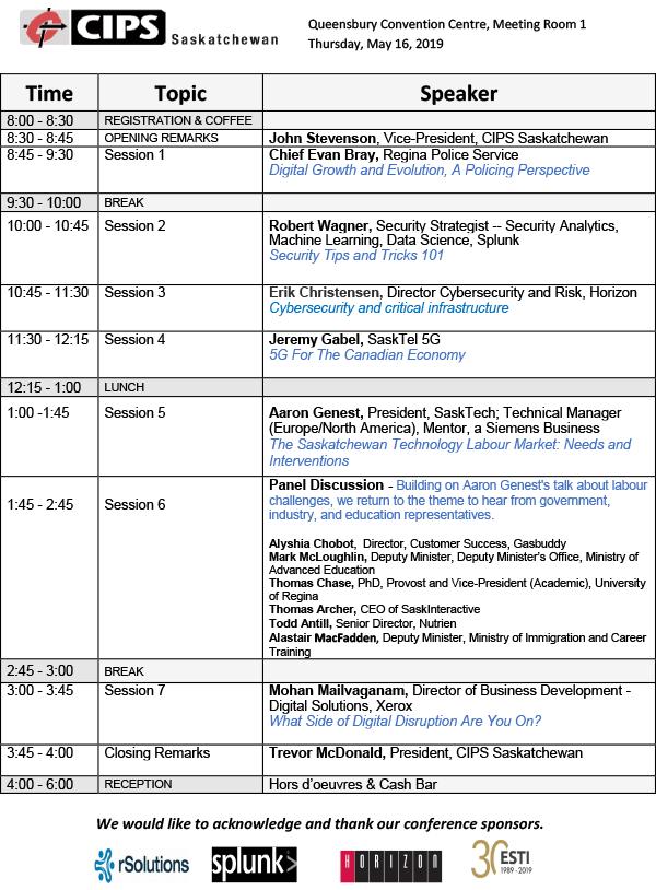 CIPS-SasK-Conference-2019-Agenda-img