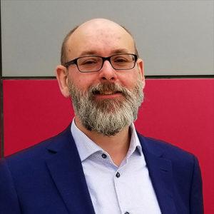 Erik-Christensen