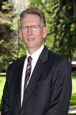 Shaun Herron